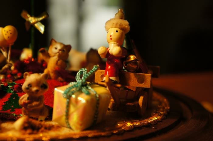 ChristmasSanta